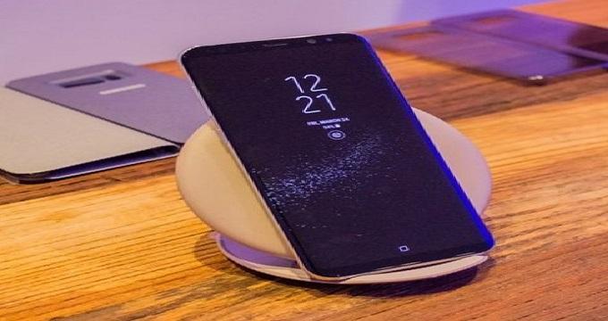 به روزرسانی اخیر گلکسی اس 8 یک قابلیت این گوشی را از کار انداخت!