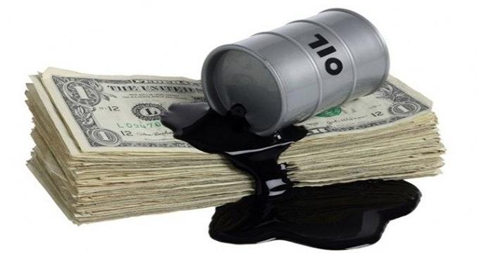 قیمت بالای نفت قربانی میگیرد