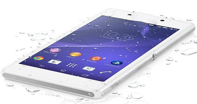 فیلم / دهقانی نیا: مردم از دو روز آینده می توانند نسبت به خرید این مدل های گوشی همراه اقدام کنند