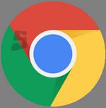 دانلود آخرین و جدیدترین نسخه گوگل کروم Google Chrome 78.0.3904.108