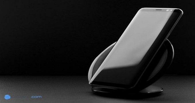 10 قابلیتی که گلکسی S9 را به تلفن هوشمند بهتری تبدیل می کند