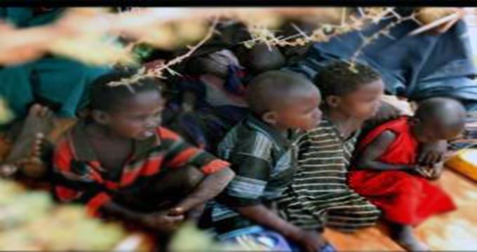 فیلم / هشدار یونسکو؛ کودکان روهینگیایی در برزخ
