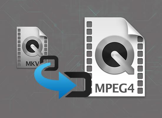دانلود نرم افزار تبدیل فیلم های MKV به MP4