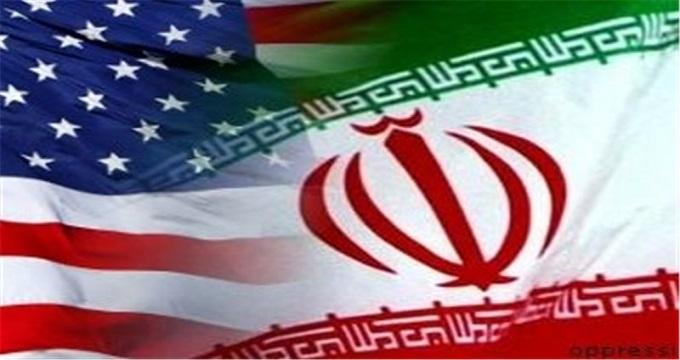 توصیه رسانه انگلیسی به آمریکا درباره ایران