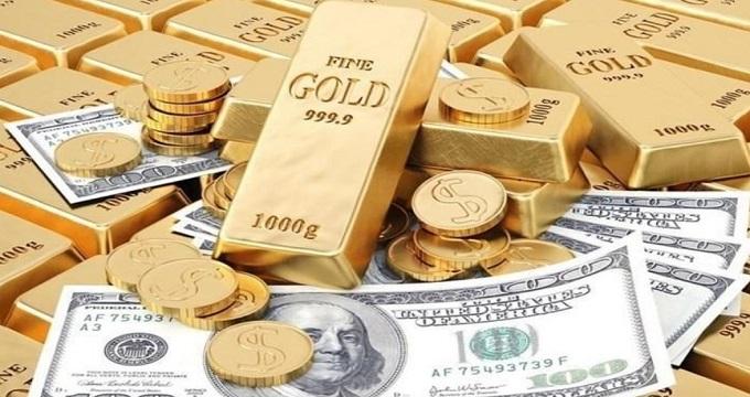 عقبنشینی سکه و دلار در بازار