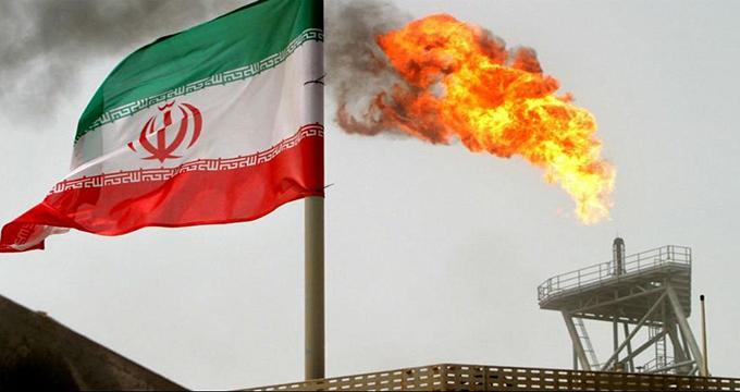 فیلم / امروز ۴ نوامبر؛ صادرات نفت ایران ادامه دارد/ رویای آمریکایی چه شد؟
