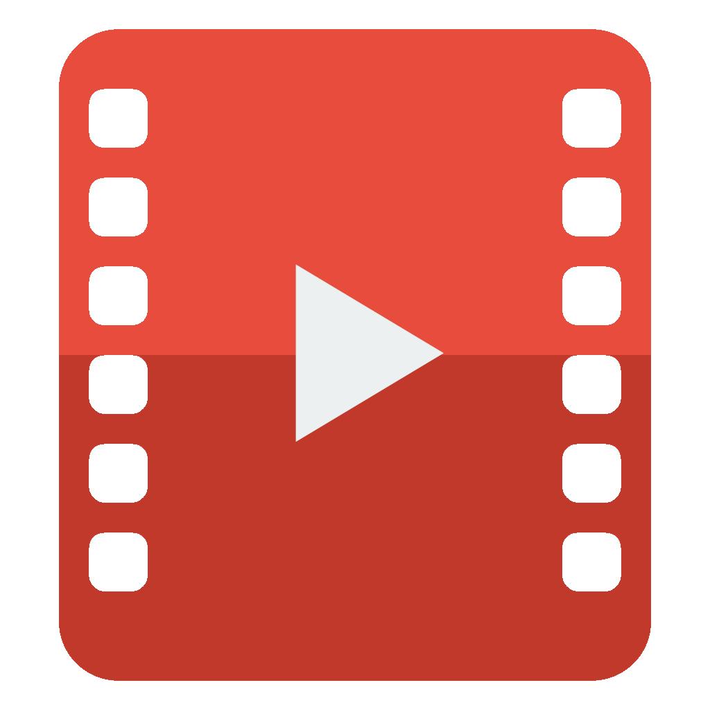نمایش ویدیو به صورت افلاین در برنامه