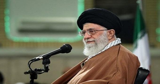 بازتاب گسترده بیانات رهبر انقلاب در رسانهها درباره «قدس»