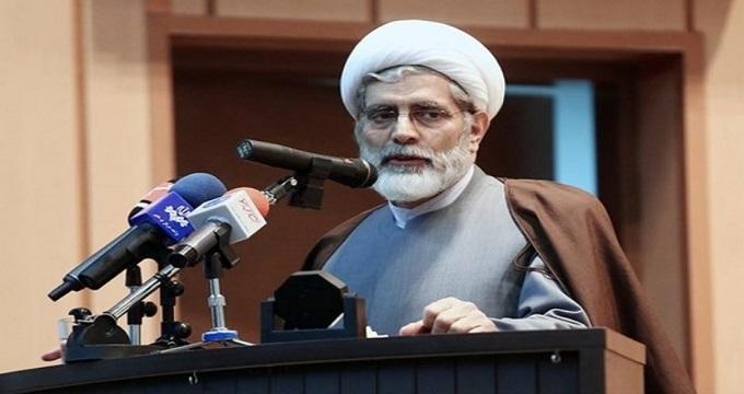 انتقاد یک اصلاح طلب از احمدی نژاد