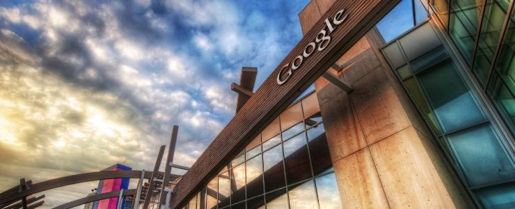 تجربه آیندهای جذاب و ترسناک با موتور جستجوی گوگل