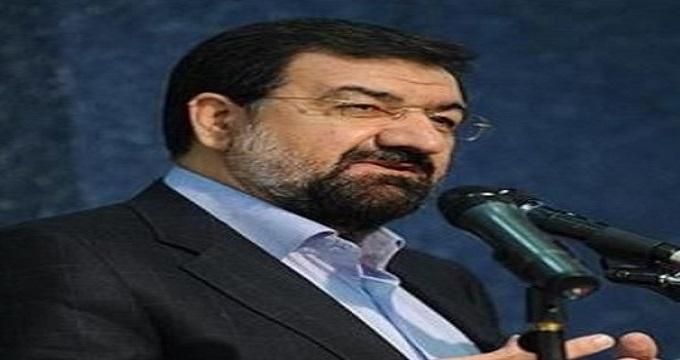 بزرگترین دستاورد انقلاب از نگاه محسن رضایی