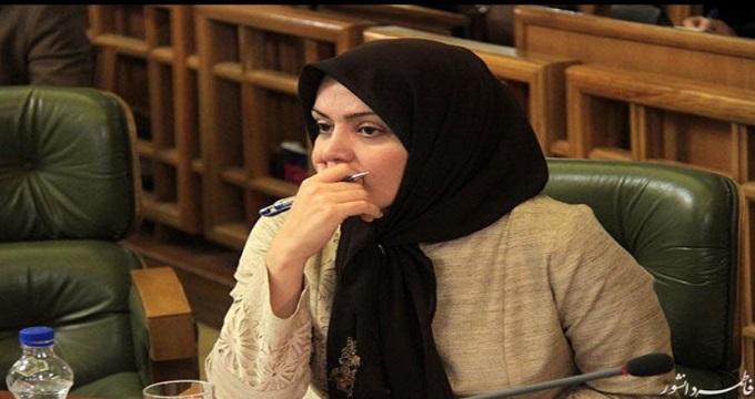 دانشور: برای شهردار نشدن هاشمی ما را حذف کردند
