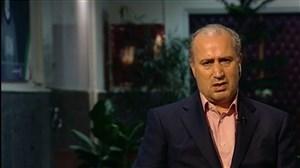 فیلم / صحبت های تاج درباره شرایط تیم ملی