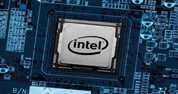 ویدئو/ اطلاعات ۶ پردازنده جدید اینتل فاش شد
