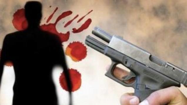 محاکمه مامور پلیس به اتهام قتل سارق