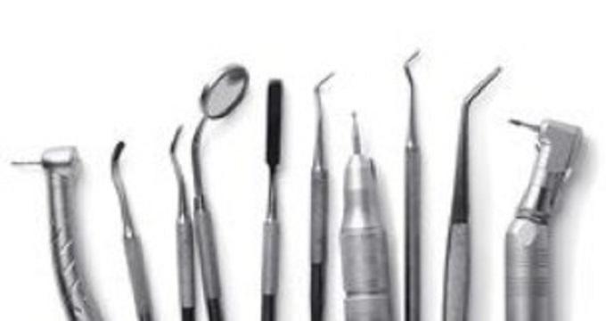 جریمه شرکت آمریکایی به دلیل صادرات تجهیزات دندانپزشکی به ایران