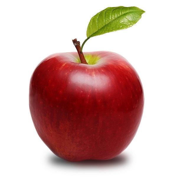 اگر حجامت نمی کنید حداقل روزانه یک سیب تازه بخورید