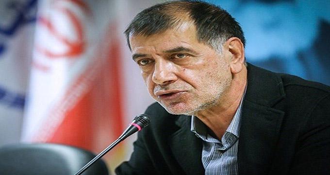 باهنر: آجر از زیرپای دولت کشیدن، خدمت به انقلاب نیست