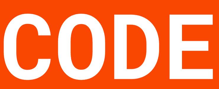 فراخوان یک کار تیمی : ترجمهی مقاله CODE از بلومبرگ