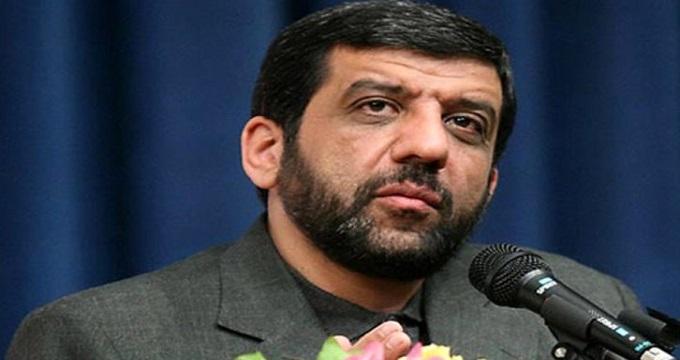 انتقاد ضرغامی از لغو جلسه شورایعالی انقلاب فرهنگی به دلیل سفر روحانی