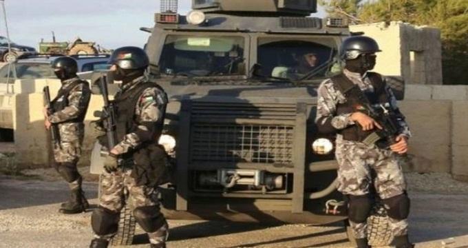 مصر هشدار امنیتی را به بالاترین سطح افزایش داد
