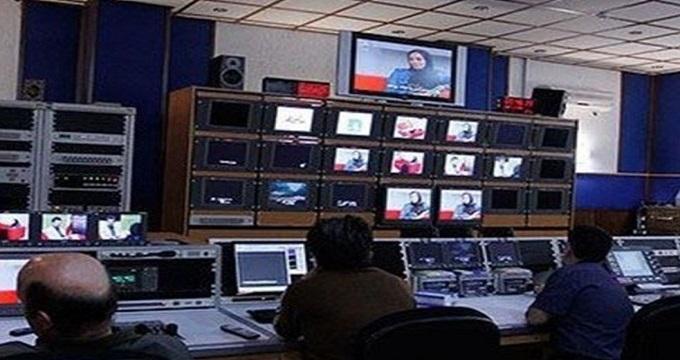 حکایت این روزهای تلویزیون