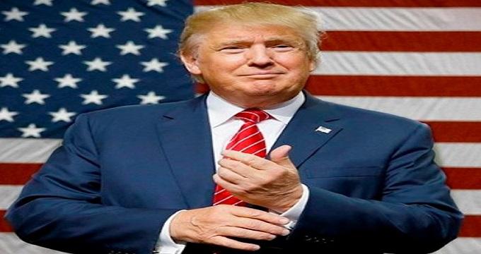 ترامپ و کابوسی به نام ایران