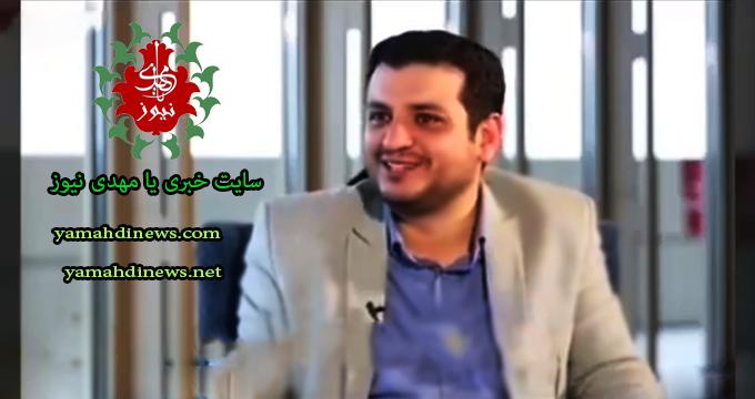 فیلم / نظر استاد رائفی پور درباره مسعود فراستی