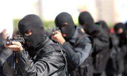 فیلم / انتشار اعترافات دو تروریست بازداشتی توسط وزارت اطلاعات