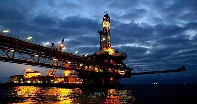تصمیم تازه یکی از بزرگترین مشتریان نفت ایران