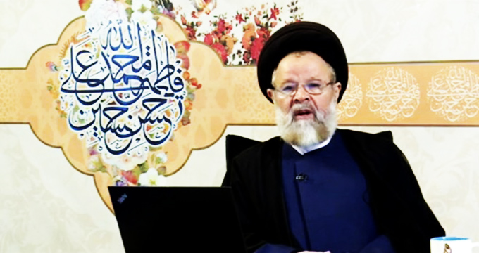 شرح نامه امیرالمؤمنین(سلام الله علیه) به «عثمان بن حنیف» حاکم بصره (2)