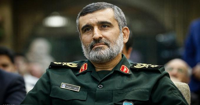 فیلم / سند نفوذ ایران در مراکز فرماندهی آمریکا