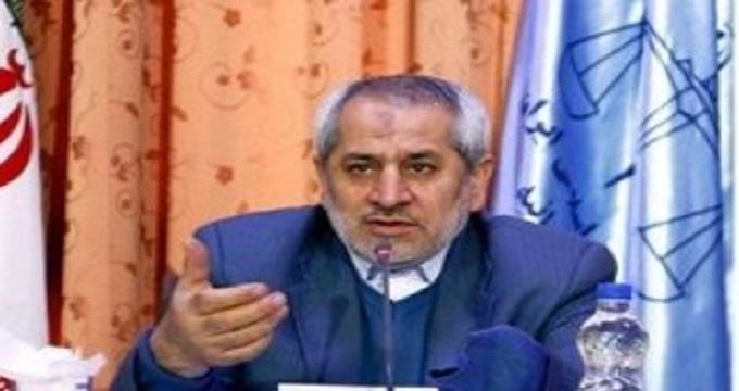 انتقاد دادستان تهران از صدا و سیما