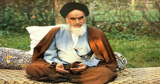جاسوس بیت امام خمینی چه کسی بود؟