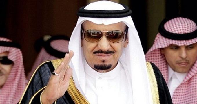 حمایت عربستان از بیانیه اخیر ترامپ علیه ایران