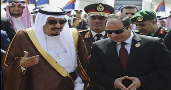 الاخبار: چرا ایران پیشنهاد عربستان را نپذیرفت؟
