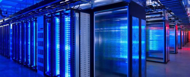 عوامل رضایت مشتری در ارائه دهندگان خدمات اینترنتی جهان : بهترینها کداماند؟
