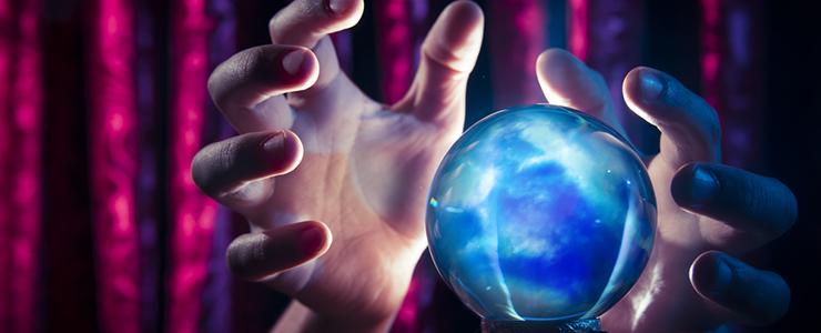 پیشبینی آینده کسب و کارها در سال ۲۰۱۶ توسط ۱۰ مدیر برتر اجرایی