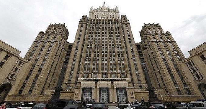 حمایت روسیه از تصمیم جدید دو کره