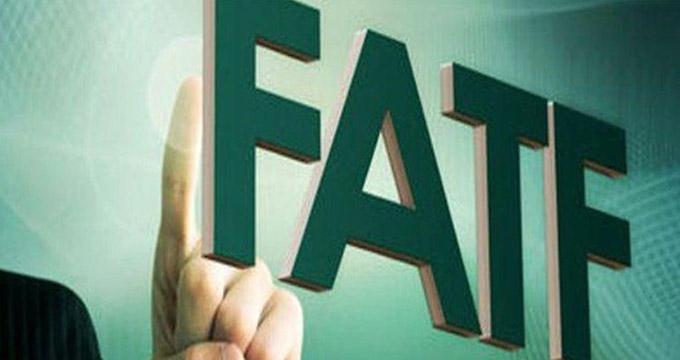 پشت پرده اصرار دولت برای تصویب آخرین درخواست FATF