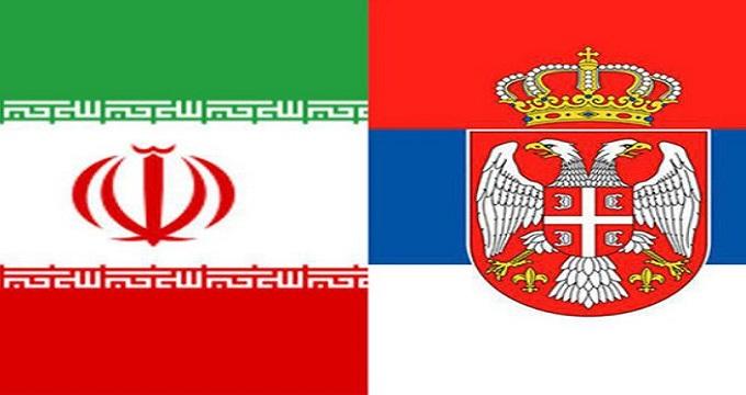 خبر «کیهان» تکذیب شد