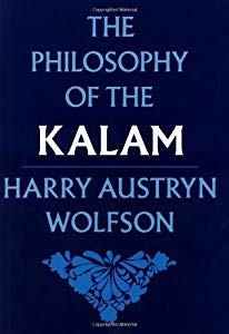 philosophy of kalam