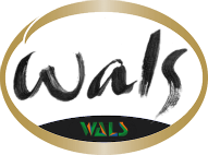 www.wals.ir