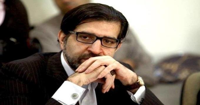 خرازی: ما اصلاحطلبان باید بپذیریم تندرویهایی کردیم