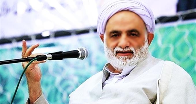 صراحت حجت الاسلام قرائتی در مجلس