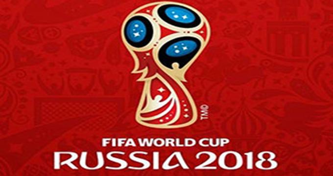 فیلم / آخرین حواشی جام جهانی 2018 روسیه