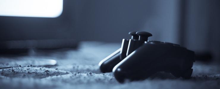 چرا ما دختران عشق به بازیهای ویدیویی را از یاد بردیم؟