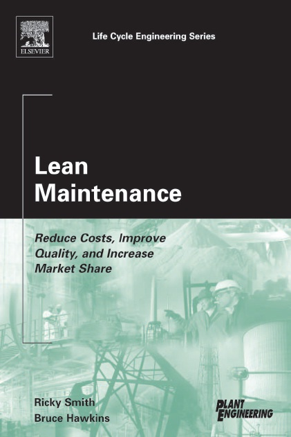 Lean-Maintenance