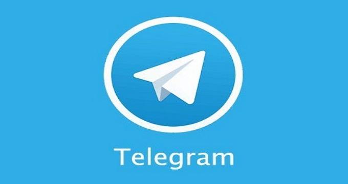 شایعات درباره پروژههای تلگرام را گوش نکنید!