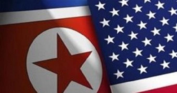 تلگراف: آمریکا در حال برنامهریزی برای حمله نظامی به کره شمالی است